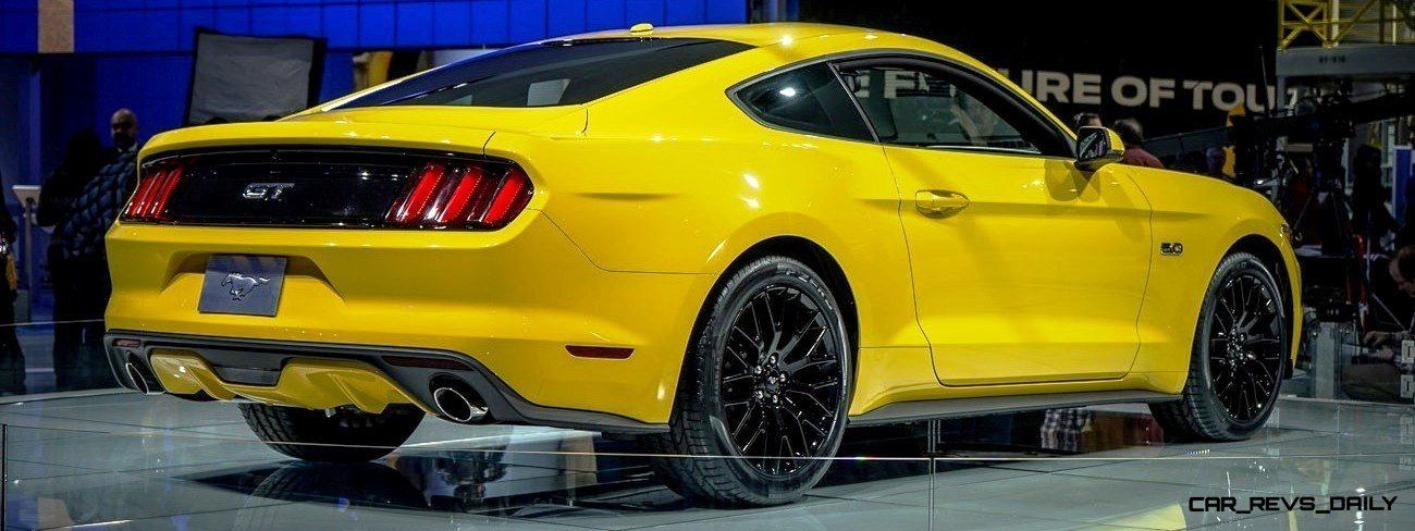 2015 mustang triple yellow-5
