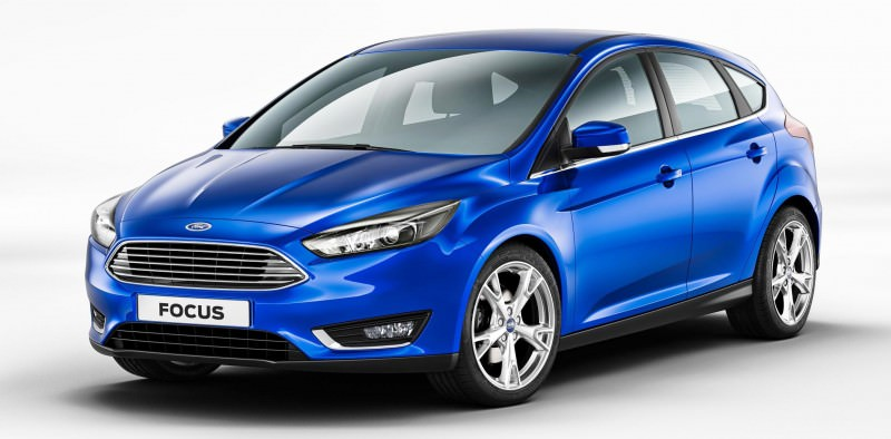 2015_Ford_Focus_5Door_01