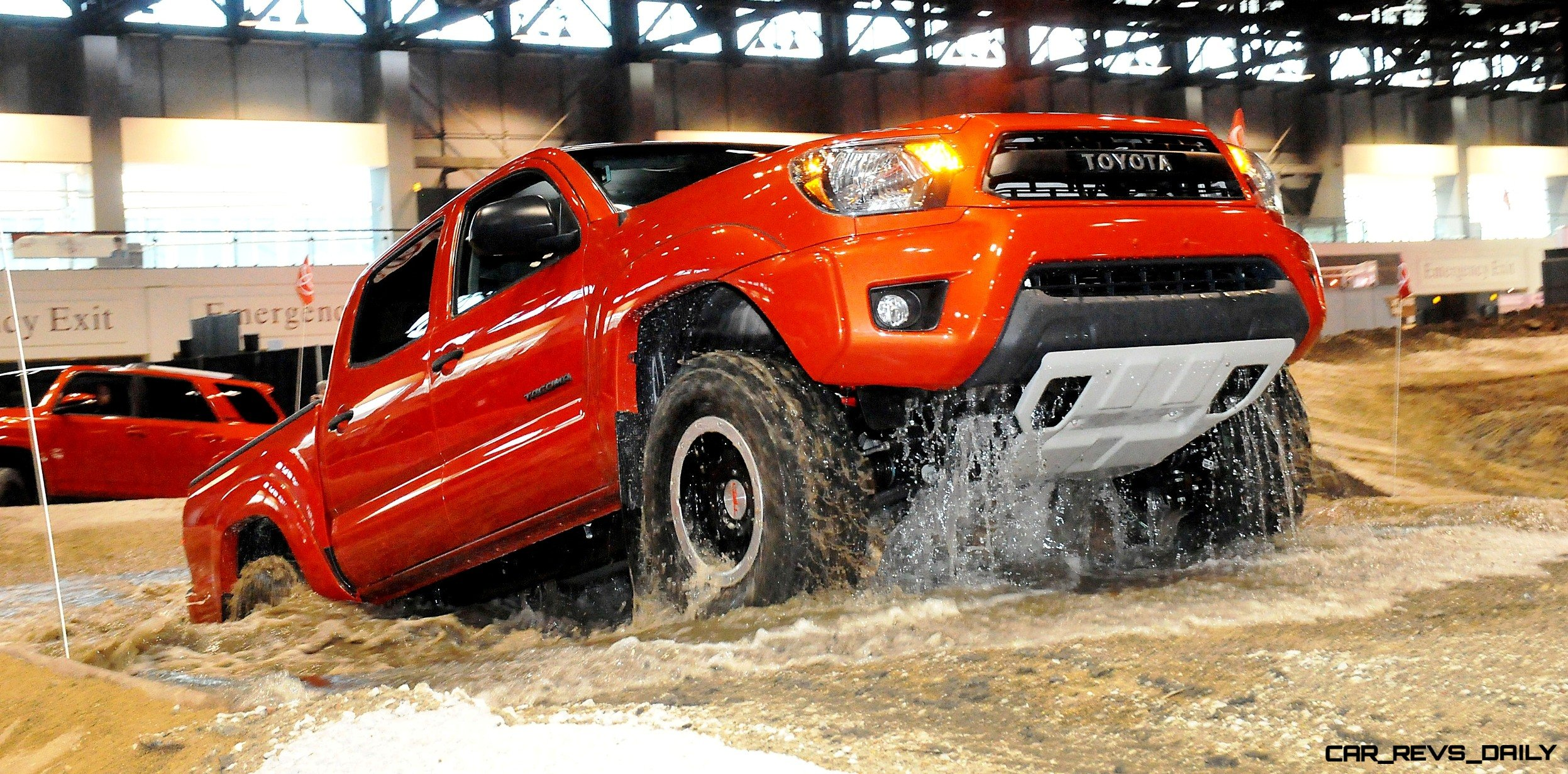 Best Car Specs Preview Information Released 2015-2016
