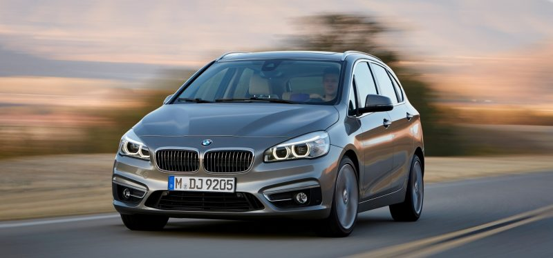 BMW_2_Series_Active_Tourer_BMW_51013