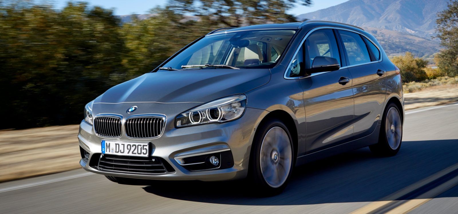 BMW_2_Series_Active_Tourer_BMW_51014
