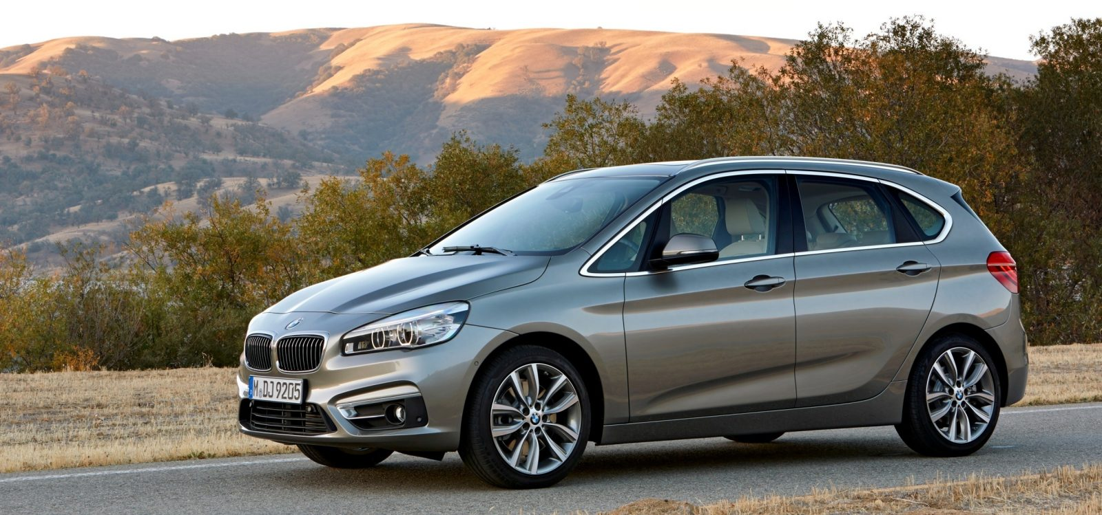BMW_2_Series_Active_Tourer_BMW_51022