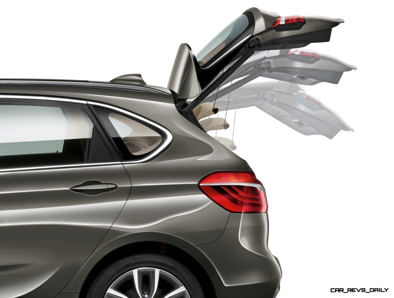 BMW_2_Series_Active_Tourer_BMW_51032