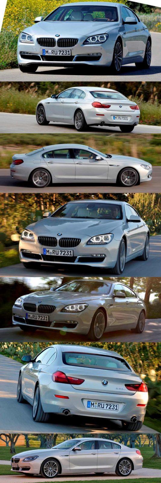 Bestof2013-Awards-BMW-640i-GranCoupe-Coolest-4-Door-8-vert