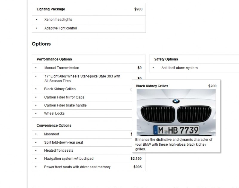 Buyers Guide -- 2014 BMW 320i from $33k in 6-Sp Manual + 8-Sp Auto and AWD Versions -- All 7.1s to 60MPH 80