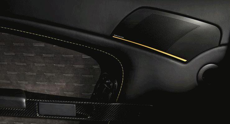 Car-Revs-Daily.com -- 2014 Aston-Martin N430 Vantage 95
