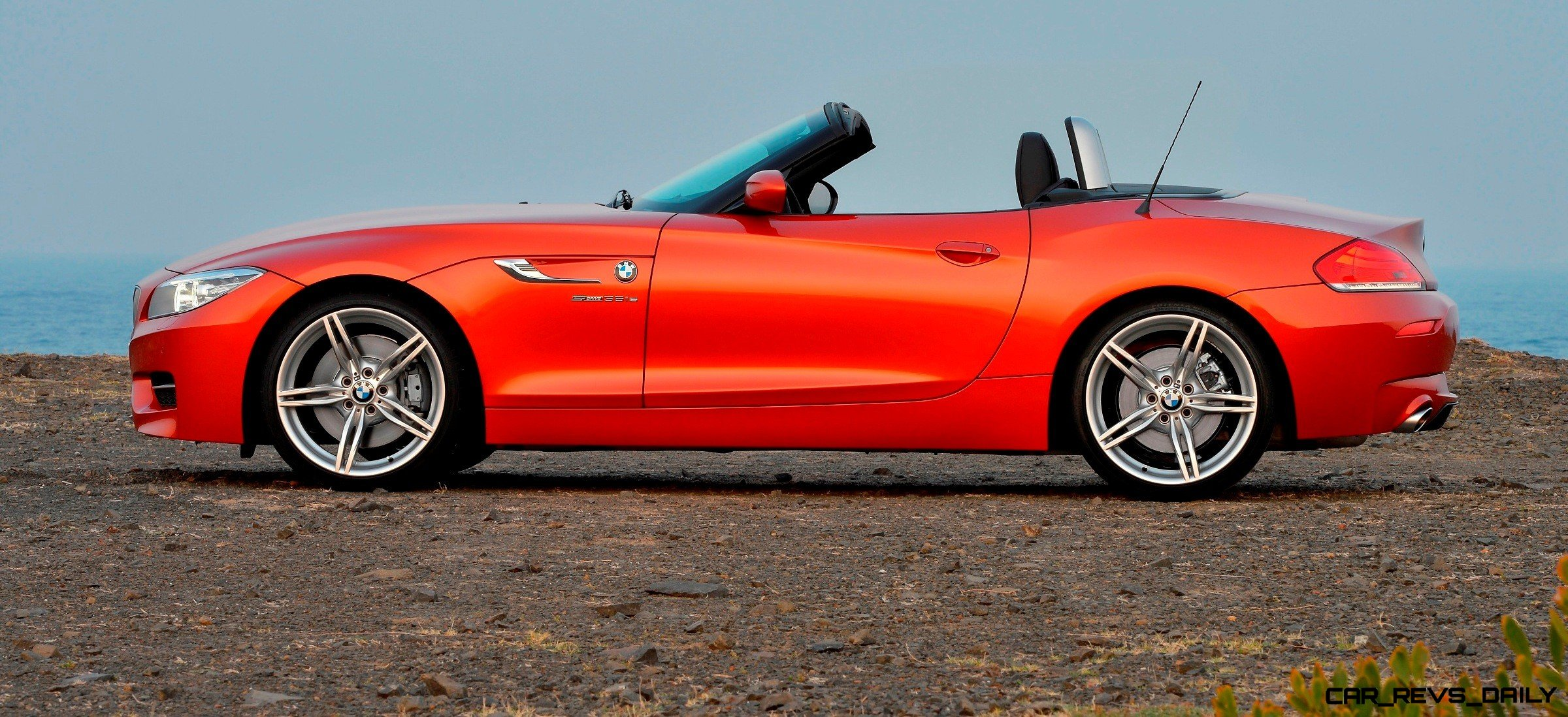 Put Simply: Is This Tiny Sports Car With Old Fashioned Suspension Possibly  Worth 3X The Price Of The MX 5 Club?