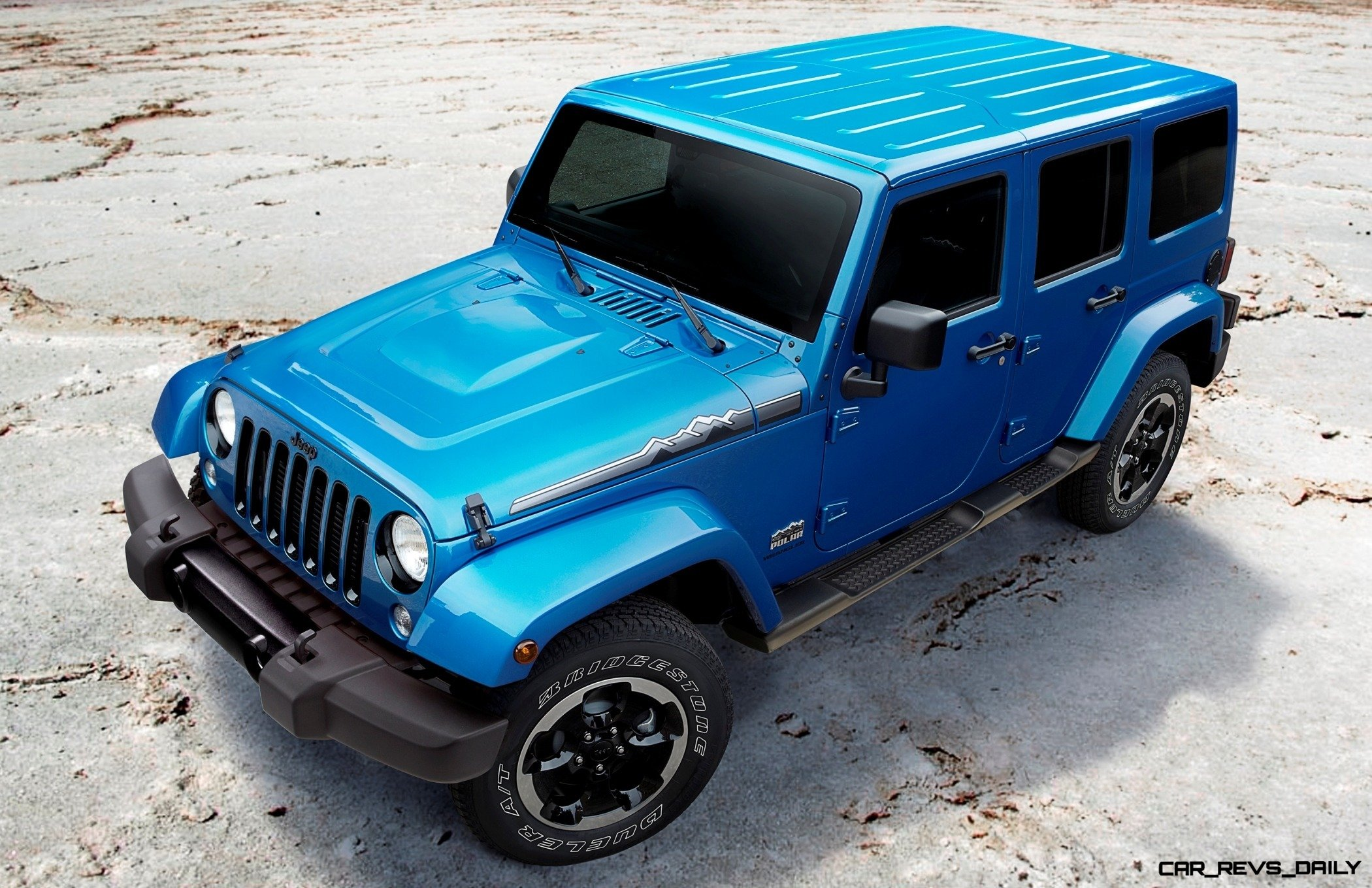 buyers guide 2014 jeep wrangler doors trims tops and options all colors visualized. Black Bedroom Furniture Sets. Home Design Ideas