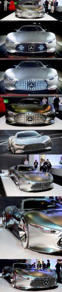 CarRevsDaily-Hottest-LA-Auto-Show-Debuts28-vert