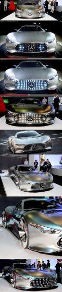 CarRevsDaily-Hottest-LA-Auto-Show-Debuts28-vert1-774x3600