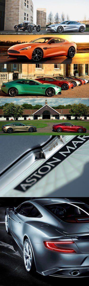 CarRevsDaily-Supercars-2014-Aston-Martin-Vanquish-7-vert11-375x1200