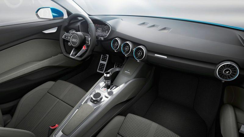 CarRevsDaily.com-2014-Audi-Allroad-Shooting-Brake-Concept-Q2-e-tron-5