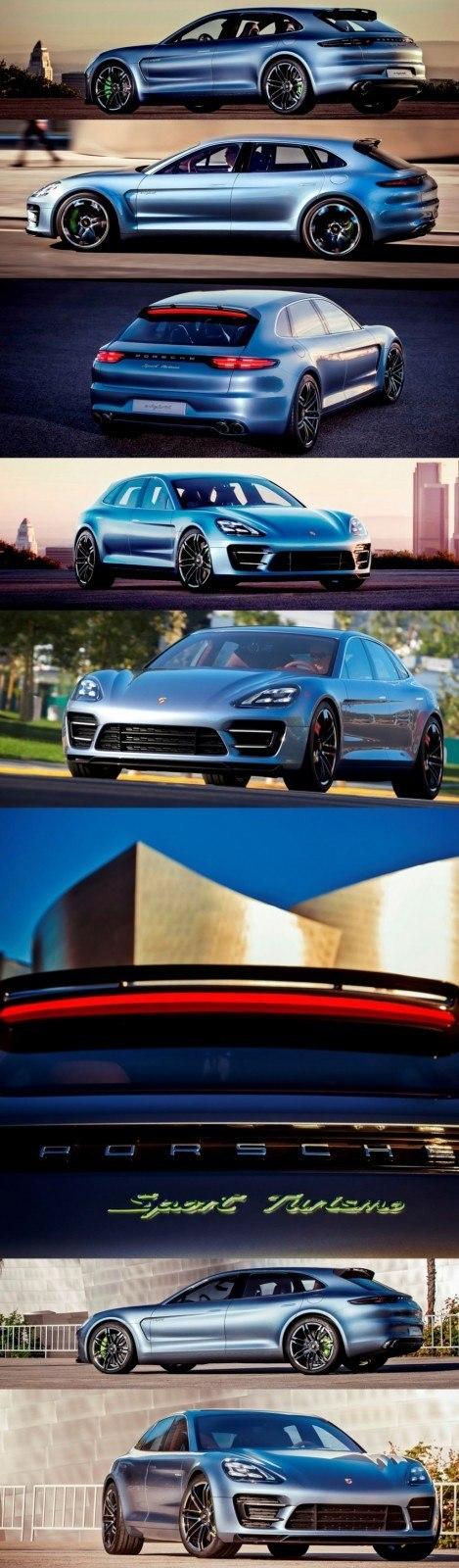 Concept-Debrief-Porsche-Panamera-Sport-Turismo-8-vert-1054x3600