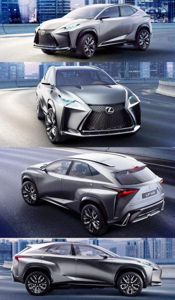 Fascinating-LF-NX-Turbo-Concept-Previews-Exciting-New-Surfaces1-vert