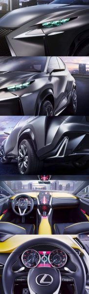 Fascinating-LF-NX-Turbo-Concept-Previews-Exciting-New-Surfaces1-vert99