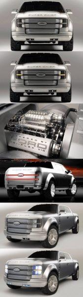 Ford-F-250_Super_Chief_Concept_2006_1600x1200_wallpaper_0b-vert
