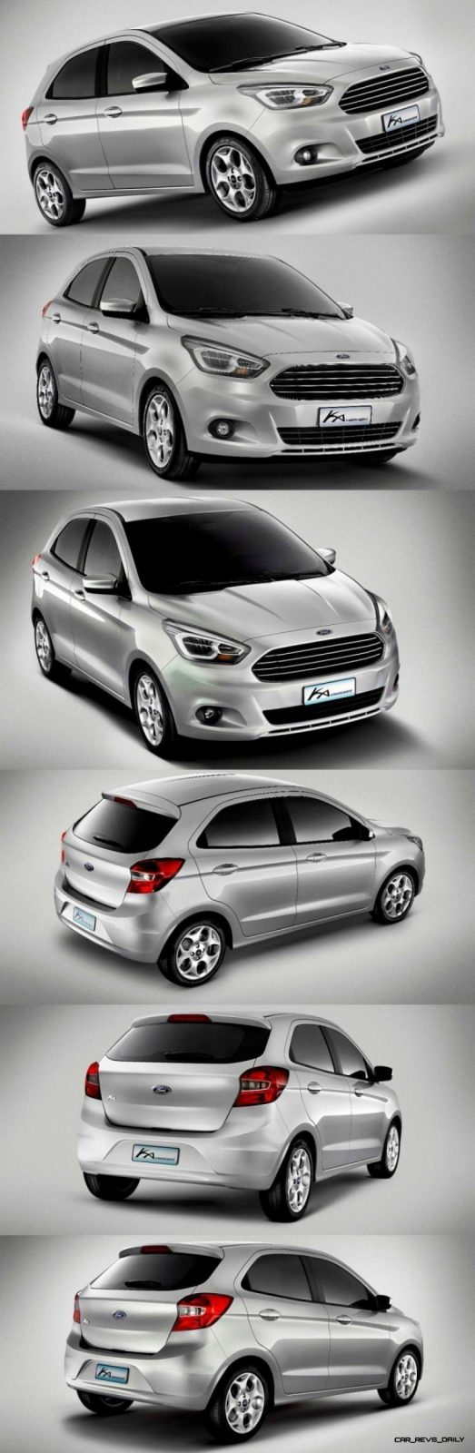 Ford-Ka-Concept-Debuts-Funky-New-Style-and-Affordable-Mechanicals-in-Brazil1-vert-1177x3600