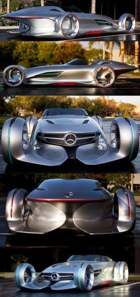 Mercedes-Benz-Silver_Arrow_Concept-vert