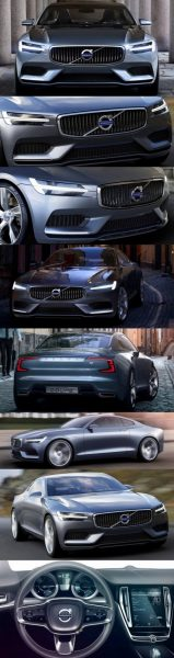 Most-Improved-Style-and-Design-Volvo-Coupe35-vert-953x3600