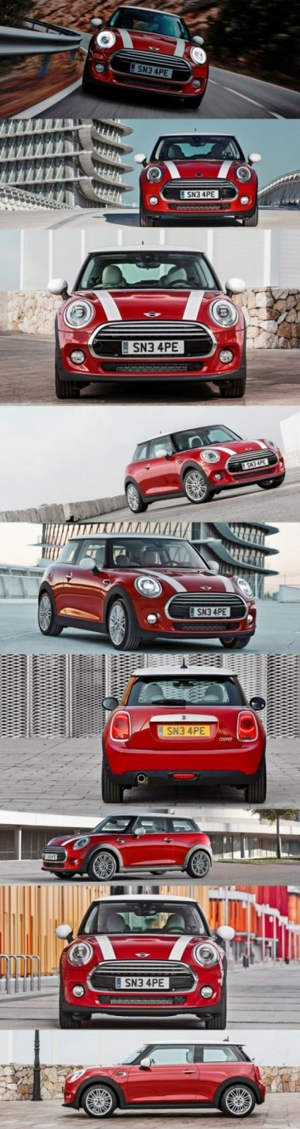 NEW-2014-MINI-Cooper-Hardtop-3edit-vert-959x3600