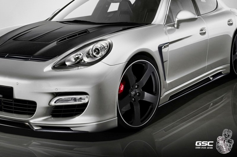 Panamera_GSC_Front1