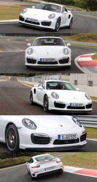 Porsche-911-Turbo-S-_11_-vert1