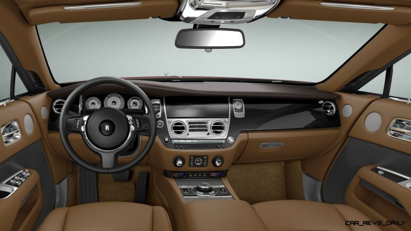 rolls royce wraith color showcase carrara white 67 all new images. Black Bedroom Furniture Sets. Home Design Ideas