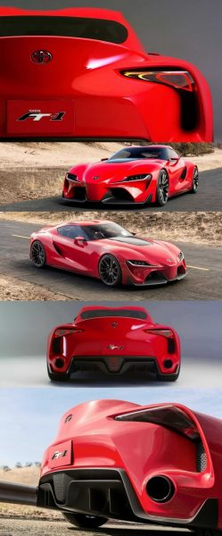 Surprise-Drop-Dead-Sexy-Toyota-Supercar-Playable-in-GT6-and-Previewing-SUPRA-12-vert-1493x3600