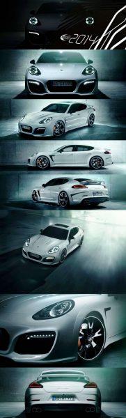TECHART_GrandGT_for_Porsche_Panam77777era_Turbo_exterior3-vert1