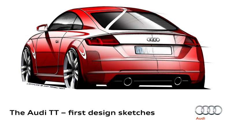 The_Audi_TT_-_first_design_sketches_Audi_51316