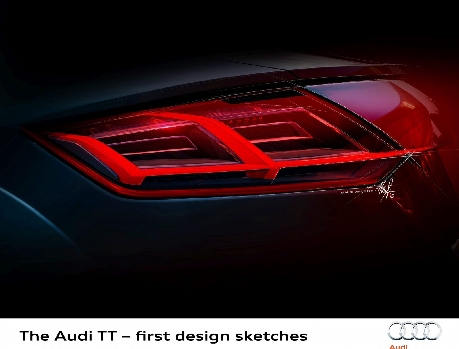 The_Audi_TT_-_first_design_sketches_Audi_51317