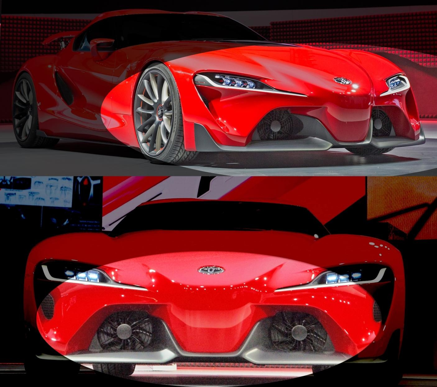 Toyota_FT1_Sports_Concept_Reveal123-vert
