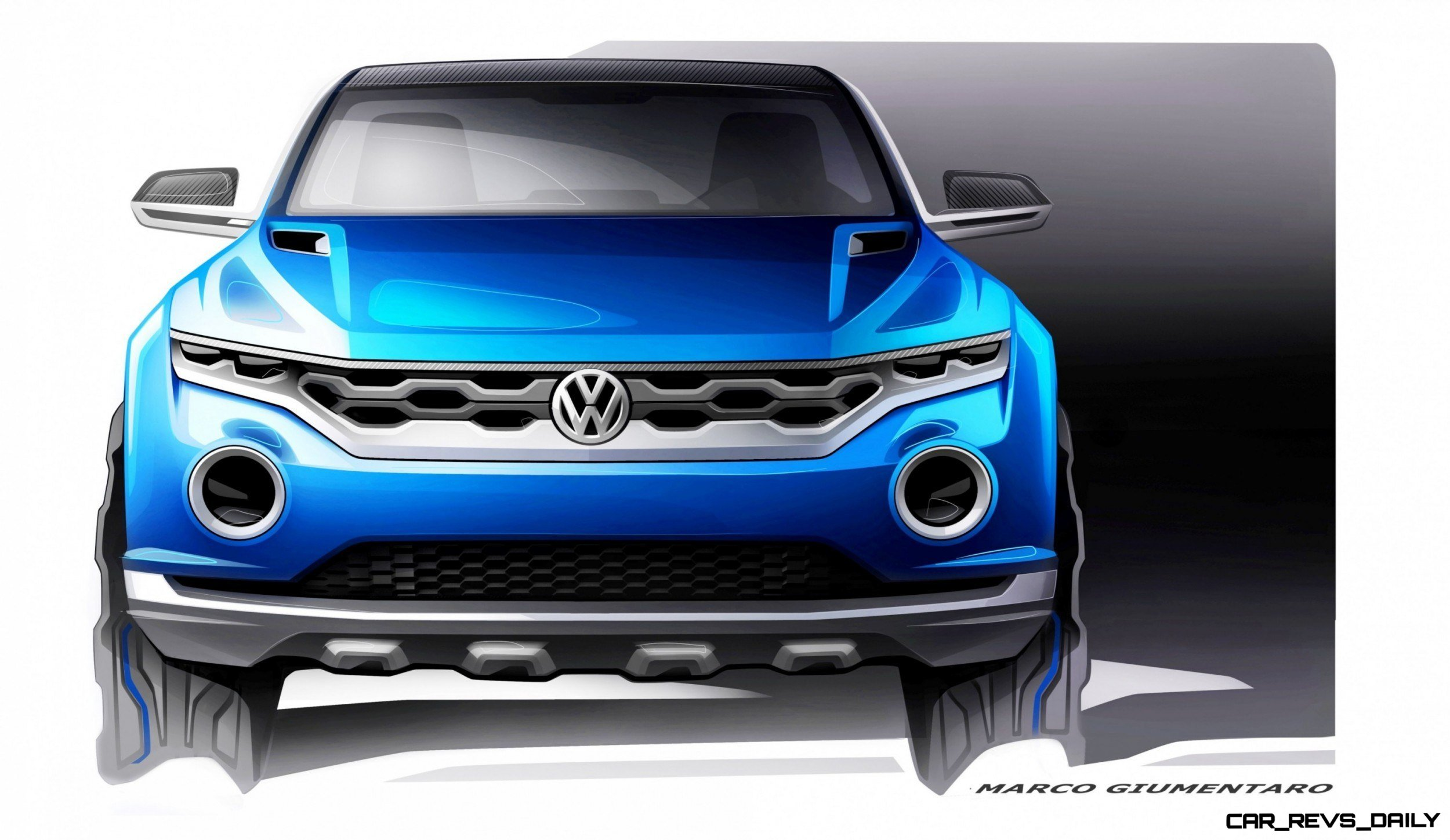 VW T-ROC -- A High-Tech Jeep Wrangler for the Digital Age -- Hot Style -- Real 4WD -- Removable Roof Panels VW T-ROC -- A High-Tech Jeep Wrangler for the Digital Age -- Hot Style -- Real 4WD -- Removable Roof Panels VW T-ROC -- A High-Tech Jeep Wrangler for the Digital Age -- Hot Style -- Real 4WD -- Removable Roof Panels VW T-ROC -- A High-Tech Jeep Wrangler for the Digital Age -- Hot Style -- Real 4WD -- Removable Roof Panels VW T-ROC -- A High-Tech Jeep Wrangler for the Digital Age -- Hot Style -- Real 4WD -- Removable Roof Panels