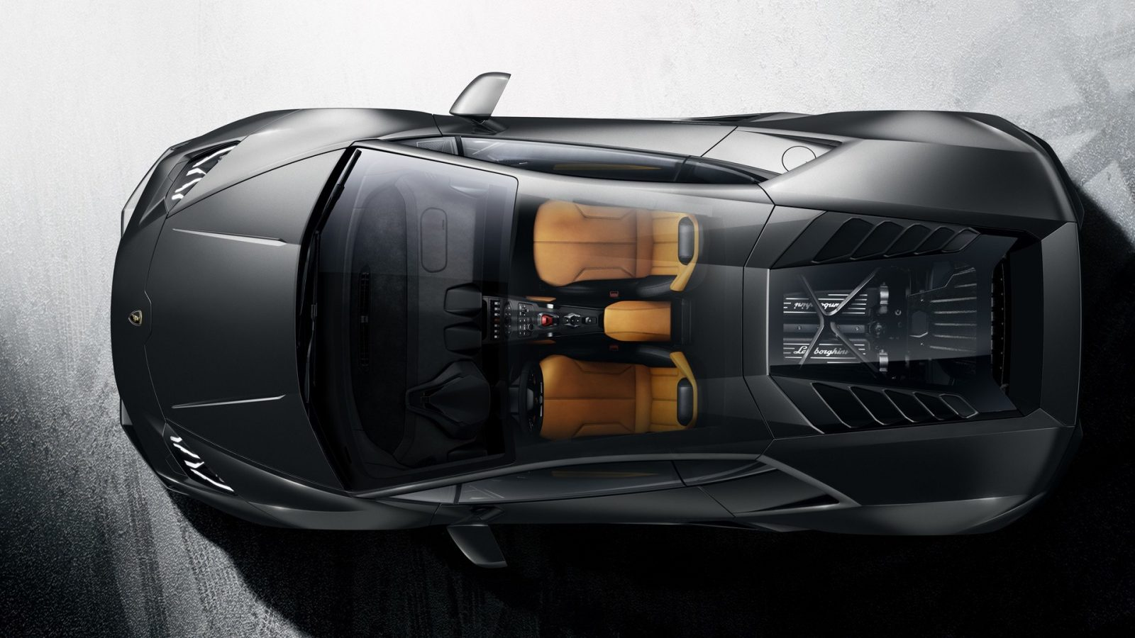 huracan_top_view_ov2
