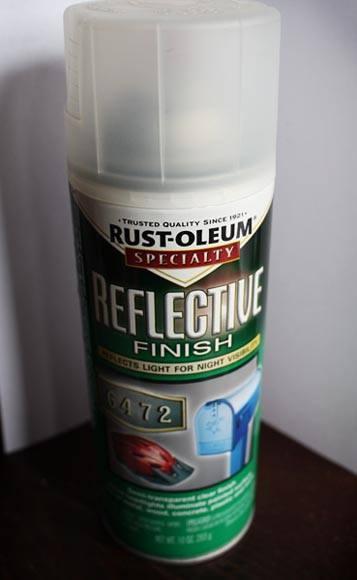 051909-rustoleum_8235409517_o