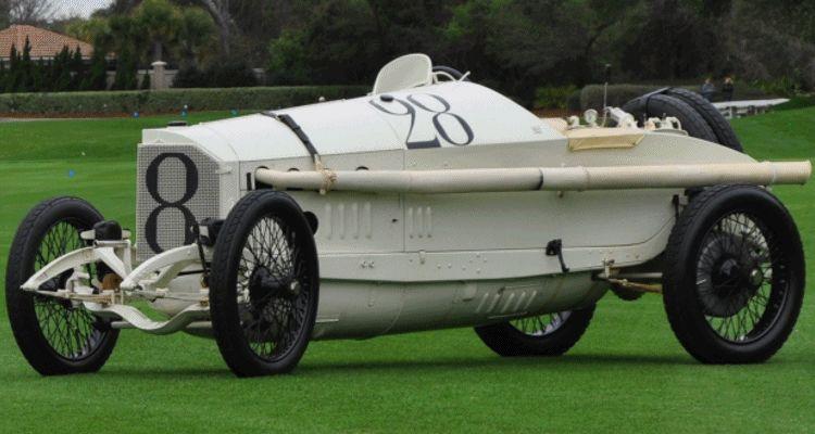 1914 MB GP Amelia GIF lawn 1