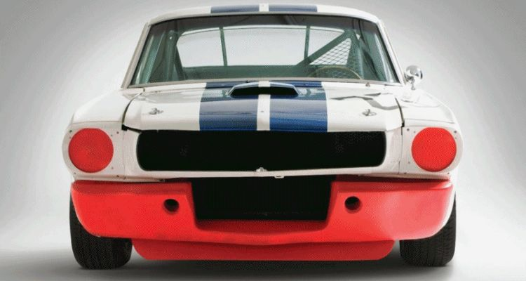 1965-Shelby-Mustang-GT350R-Animated-GIF2222222222