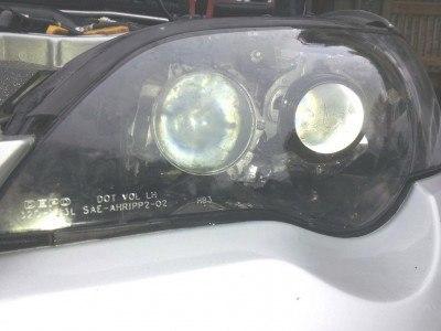 20120428_083240 DIY Dual Projector Quad Projector headlamps -_6975845440_l