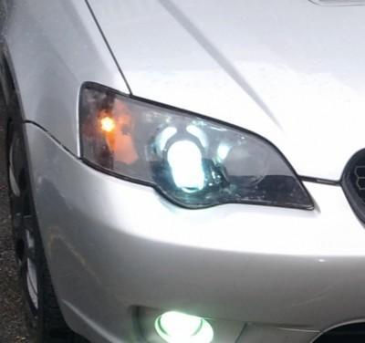 20120428_085401   DIY Dual Projector Quad Projector headlamps -_7121929003_l