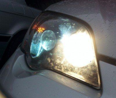 20120428_085516 DIY Dual Projector Quad Projector headlamps -_7121931307_l
