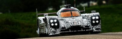 2013-Porsche-LMP1-Rollout-Weissach1