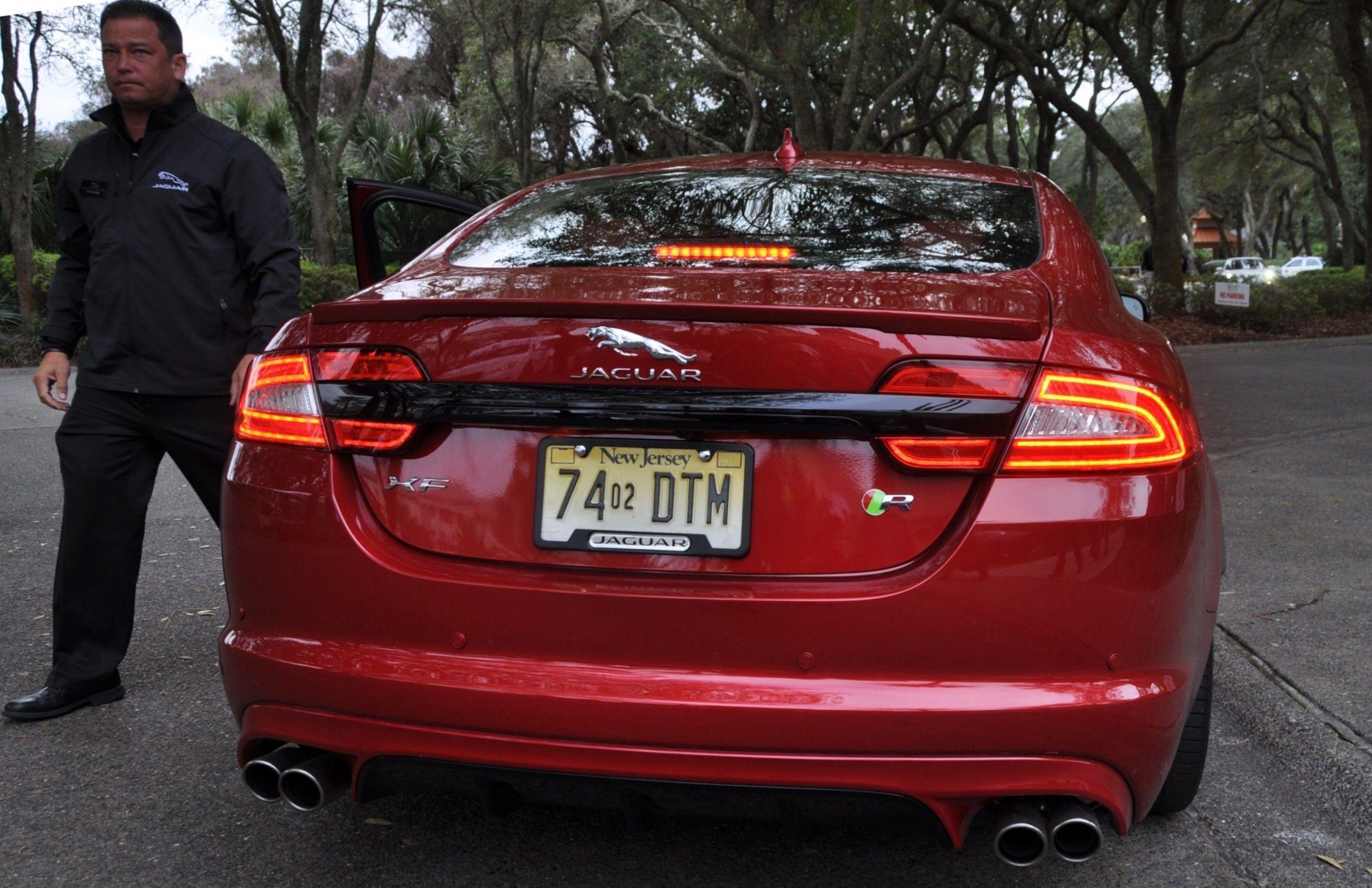 jaguar money type drive healey f test howling xxx columnist a beauty story