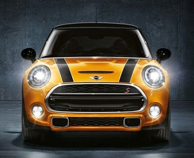 2014 MINI Hardtop Features 14