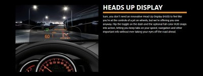 2014 MINI Hardtop Features 7