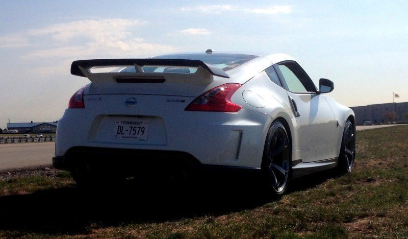 2014-Nissan-370Z-NISMO-Full-Driven-Review13