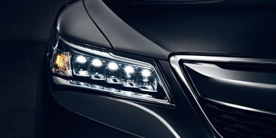 2014-mdx-exterior-sh-awd-with-advance-and-entertainment-packages-in-graphite-luster-metallic-pass