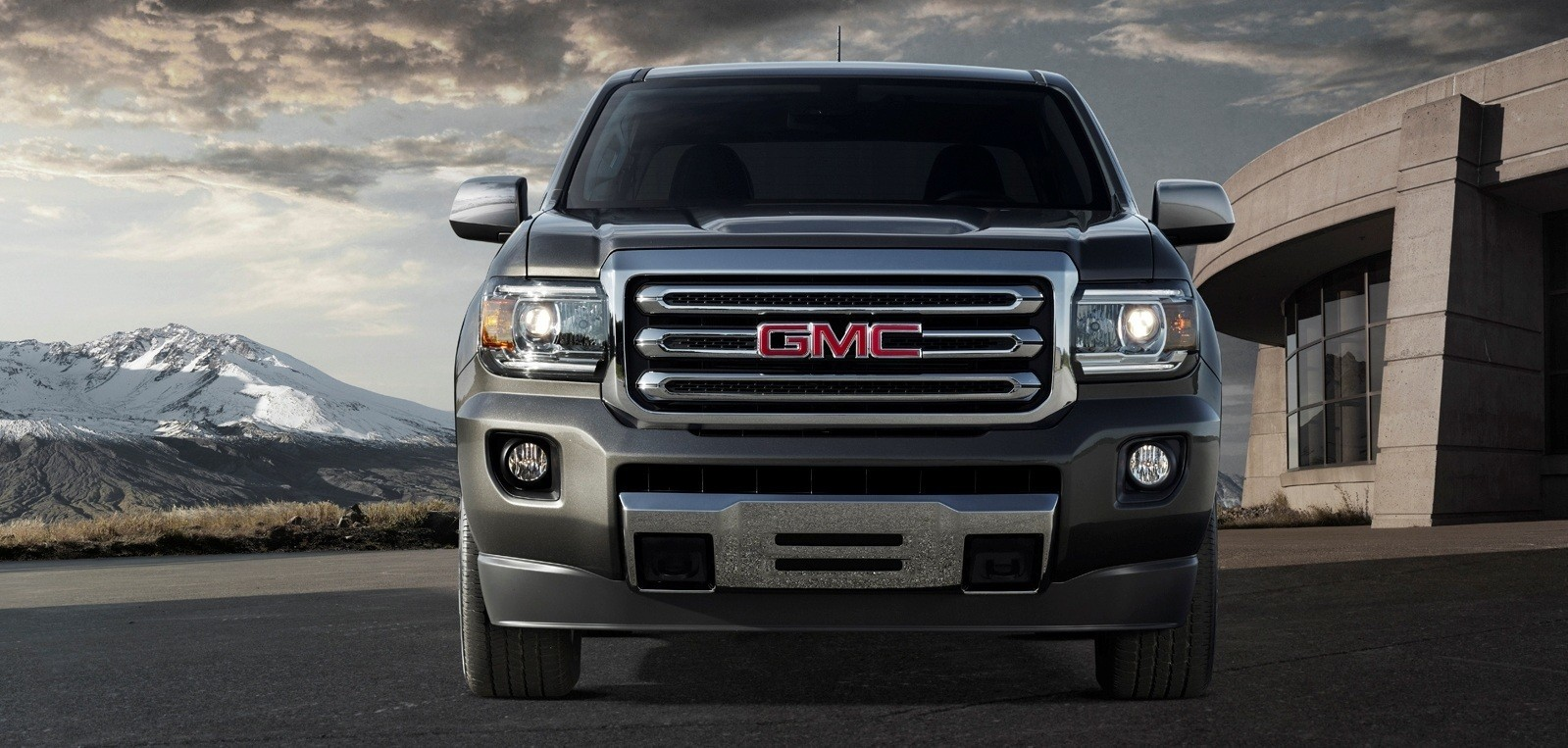 updated with real life photos 302hp 2015 gmc canyon all. Black Bedroom Furniture Sets. Home Design Ideas
