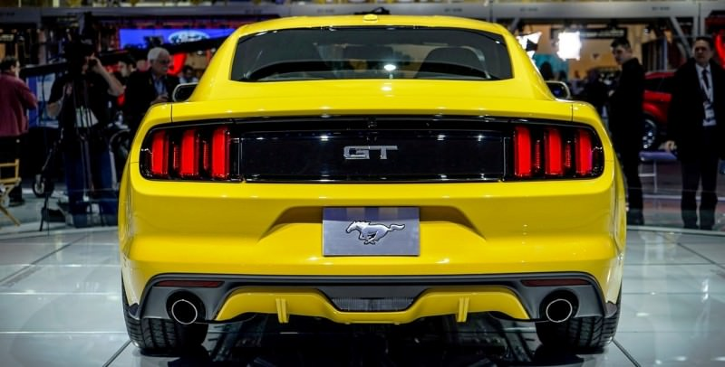 2015 mustang triple yellow-7