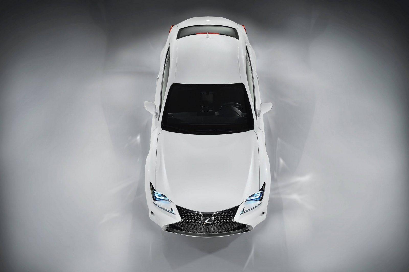 2015_Lexus_RC_350_F_SPORT_004