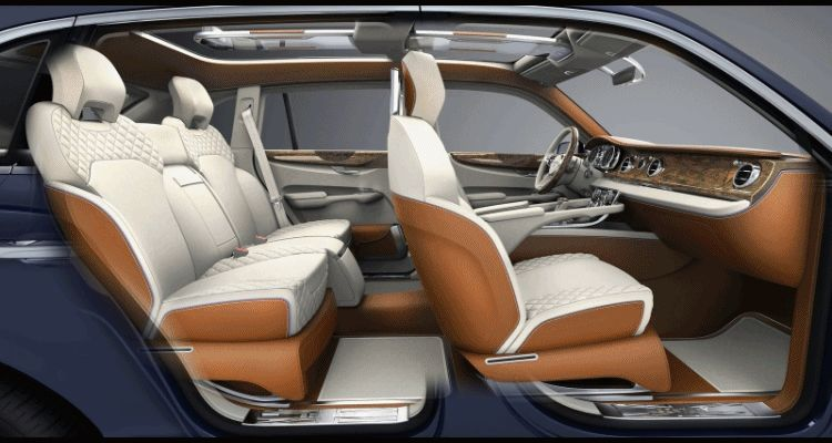 BENTLEY 2012 EXP 9F INTERIOR GIF